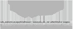 Jonathan_Brockman-logo