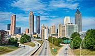 AtlantaImage