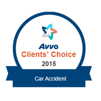 AvvoClient2015Logo