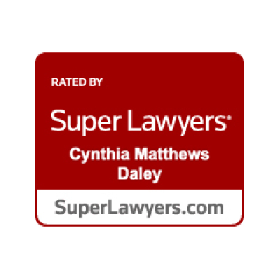 SuperLawyersLogo