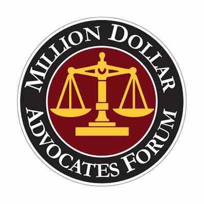 MillionDollarLogo