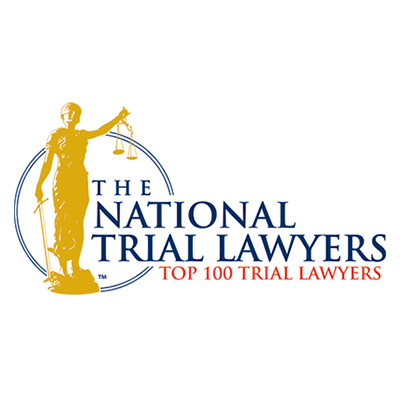 NationalTrialLogo