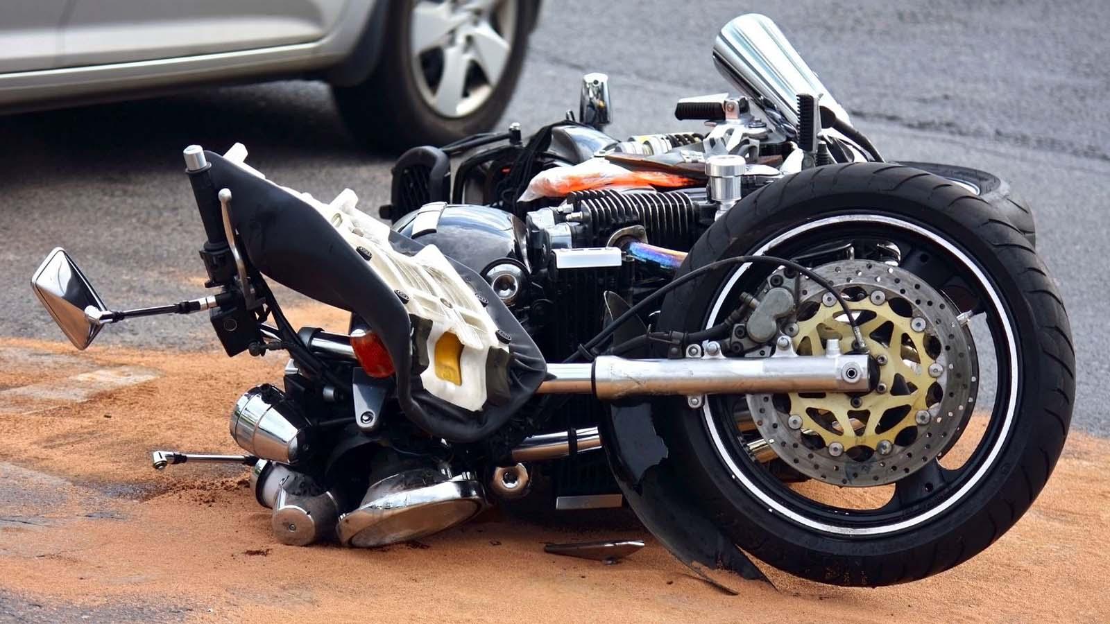 Carrollton Motorcycle Accident Attorneys   Jonathan R  Brockman P C