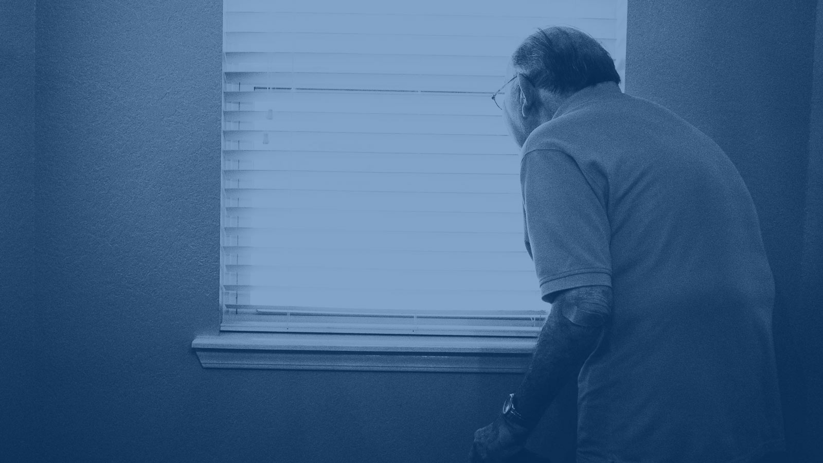 Georgia Nursing Home Abuse Attorney Jon R. Brockman | Representing Victims of Nursing Home Abuse in Atlanta, Carrollville, Cumming, Fayetville, Alpharetta and surrounding areas