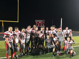 Liberty_Middle_School_Football_Team-img3