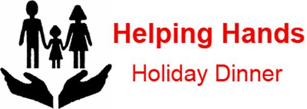 helping-hands-holiday-dinner-Dinner-For-Disadvantaged-Children-In-College-Park-GA